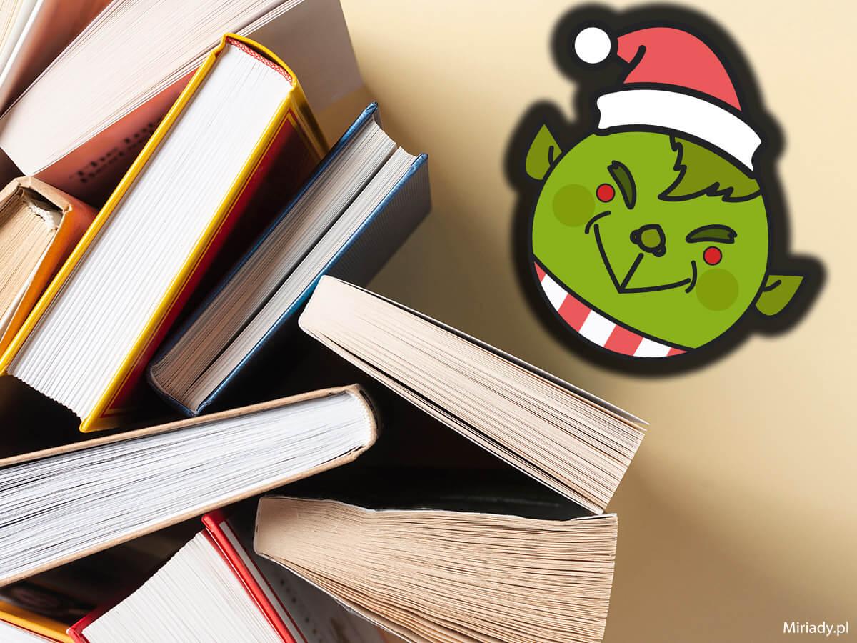 grinch-book-tag